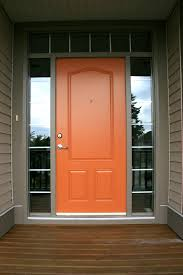 Front Door Colors For Gray House Gallery Benjamin Moore Butter And Plush