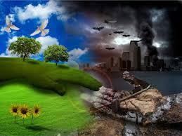 gcse non renewable energy resources generating electricity 2