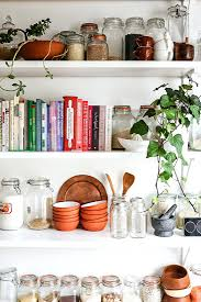 articles with country kitchen wall shelves tag impressive country