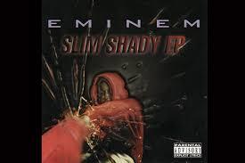 eminem xxl lyrics 75 eminem f dina rae superman 2002 the best eminem songs