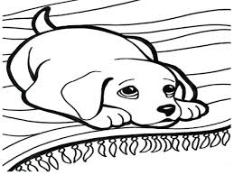 flash beagle snoopy coloring realistic pages free printable