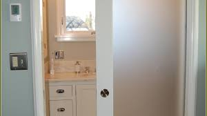 home depot kitchen cabinets doors kitchen outstanding likable home depot kitchen cabinet doors