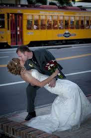 photographers in wedding photographers in ta info packages celebrations of