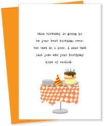 best friend birthday cards uk fugs info