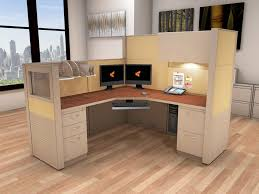 Office Furniture Workstations by Office Furniture Workstations Cubicle Workstations Cubicle Systems