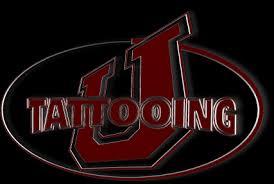 tattooing u charlotte nc 704 548 9105