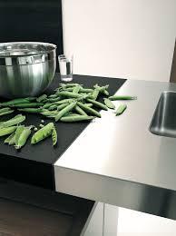 module cuisine 29 best b2 l atelier de cuisine images on kitchen shop