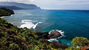 Hawaii On The Map Kauai Official Travel Site Find Vacation U0026 Travel Information