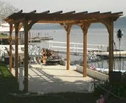 best 25 wood pergola kits ideas on pinterest deck decking