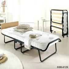 Ikea Folding Bed Ottoman Sofa Bed Ikea Sofa Bed Ottoman Sleeper L Shaped