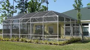 tettoia in ferro tettoie in ferro idee green