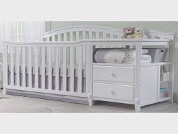 Changing Table Baby Changing Tables Baby Crib And Changing Table Sets Dresser