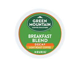 keurig k cups light roast light roast coffee k cup pods keurig
