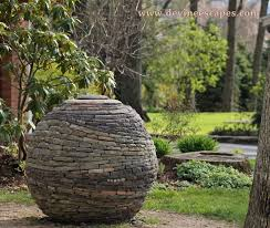 433 best garden balls images on garden