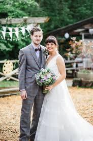 Camp Style Camp Festival Style Chilled Wedding Whimsical Wonderland Weddings