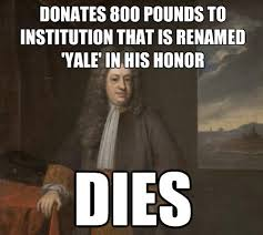 University Memes - image 250005 facebook university meme pages know your meme