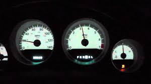 0 60 dodge charger dodge charger sxt 3 5 litre 0 60 mph 0 100 kmh 190hp