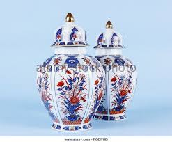 Decorative Urns Vases Decorative Urns Stock Photos U0026 Decorative Urns Stock Images Alamy