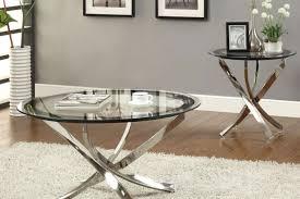 table wonderful oval coffee table amazon laudable oval coffee