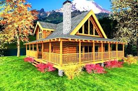 small house plans with porches small house plans with small farmhouse house plans southwestobits com