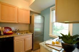 utilities for a 1 bedroom apartment one bedroom apartments with utilities included intended for 1