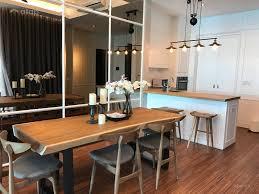 kitchen cabinet penang cool kitchen interior design penang contemporary kitchen