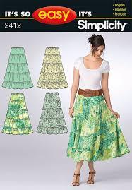 hawaiian pattern skirt 253 best hula halau ideas images on pinterest graduation leis