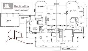 southern plantation house plans featured home designs