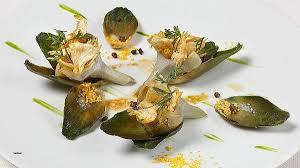 meilleure cuisine au monde cuisine classement cuisine mondiale luxury classement des meilleurs