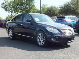 2010 hyundai genesis 4 door hyundai genesis 4 6l sedan in arizona for sale used cars on