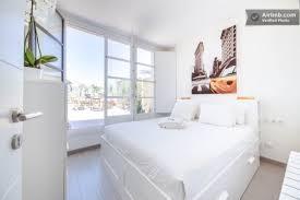 chambre à louer barcelone a louer superbe penthouse avec grande terrasse à barcelone