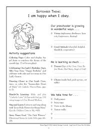 kindergarten lesson plan template pre k lesson plan sample