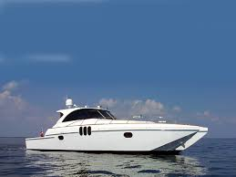boats sport boats sport yachts cruising yachts monterey boats used power boats yachts for sale power boats boats united