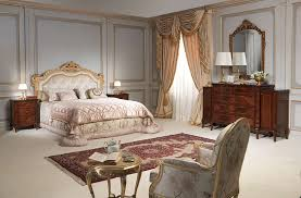 classic french bedroom 19th century style vimercati classic