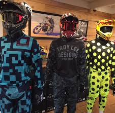troy lee motocross gear can we talk about the real big story of today tld moto