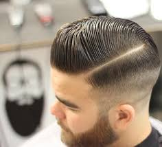 google model rambut laki laki gaya rambut pria 49 gaya rambut pria yang disukai wanita part 1