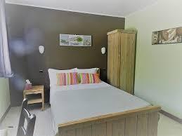 chambre d hote embrun chambre chambre d hote embrun fresh nos chambres d h tes dans le g