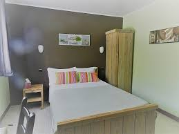 chambre hote embrun chambre chambre d hote embrun fresh nos chambres d h tes dans le g