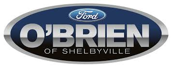 nissan altima for sale in elizabethtown ky o u0027brien ford of shelbyville shelbyville ky read consumer