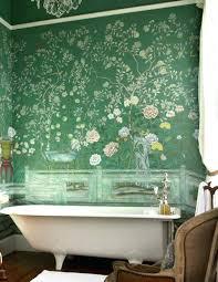tapeten badezimmer tapeten badezimmer geeignet eaf3b0b47c182d7b28d8896685c98a59 ali