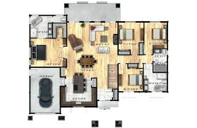 create house floor plan create home plan craftsman floor plans create house plans