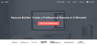 Job Resume Create by Naviance Resume Builder Resume For Your Job Application