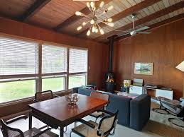montauk beach cottage modern leisurama vrbo