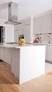 compact kitchens small and beautiful kitchen designs ireland