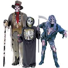 skeleton costumes scary skeleton costumes skeleton costumes brandsonsale