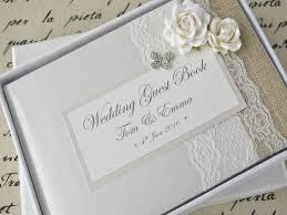 wedding registry book neverending story photo album guest book wedding registry