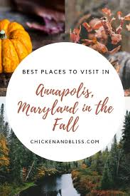 best places to visit for thanksgiving best place 2017