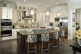Pendant Lighting For Kitchen Pendant Lights Pendant Lighting Ideas Pendant Light For Kitchen