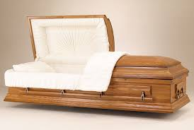 cremation caskets cremation caskets funeral home in oakland
