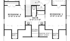 Jack And Jill Floor Plans Pros And Cons Jack And Jill Bathroom Ndg Talk